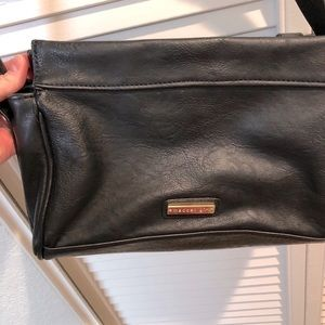 Madden Girl Crossbody Bag!!